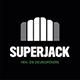openers van superjackpro