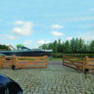 Foto3-SuperJack Knik-arm opener voor vleugelhekken02
