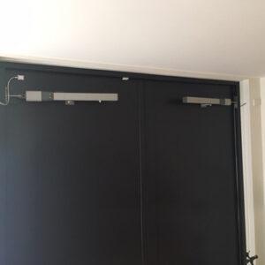 SW101 201 garagedeur opener(1)